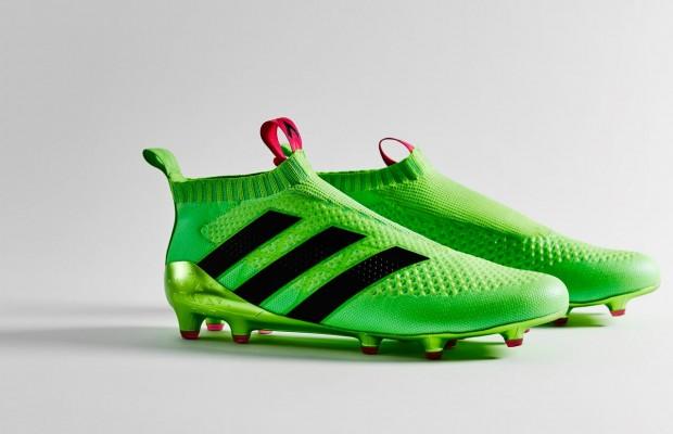 nouvelles chaussures de foot adidas | ventes flash | www ...