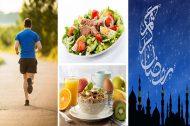 sport ramadan