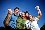 Tunisiens, Quel type de footballeur êtes vous ?