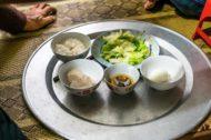 manger sainement pendant la pandémie de COVID-19