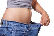 Conseils pour perdre du poids sans efforts