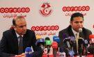 Ooredoo, Sponsor officiel de l'équipe nationale de football