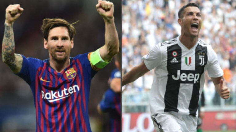 Top 10 des sportifs les mieux payés au monde en 2020